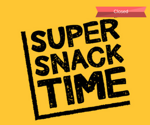 Super Snack Time - status