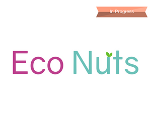 Eco Nuts Organic Products - Status