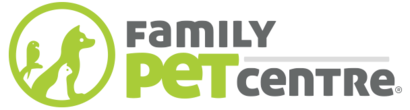 Family Pet Centre