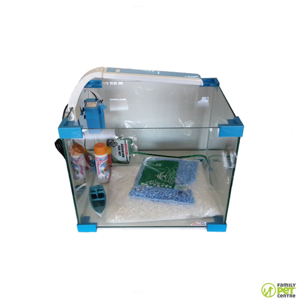 Fish Tanks For Sale Online In South Africa Family Pet Centre