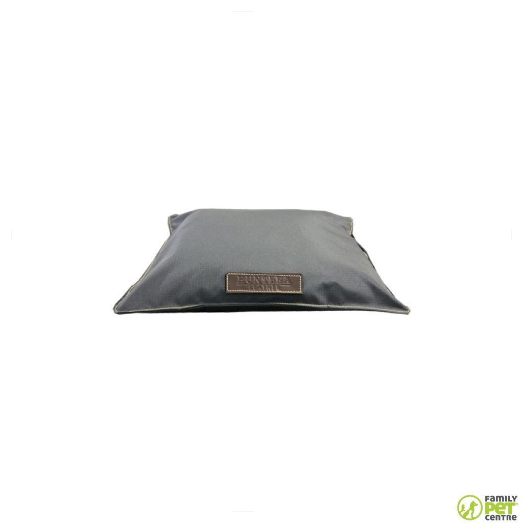 Huntlea Classic Pillow Dog Bed
