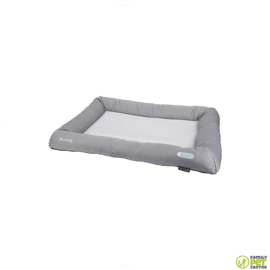 Scruffs Cool Dog Bed