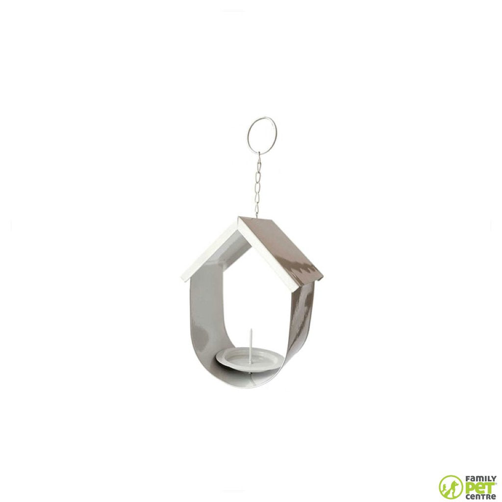 Westerman's Fruit Feeder