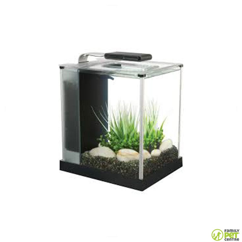 Fluval Glass Aquarium 10