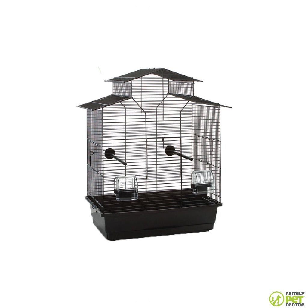 Beeztees Iza Bird Cage