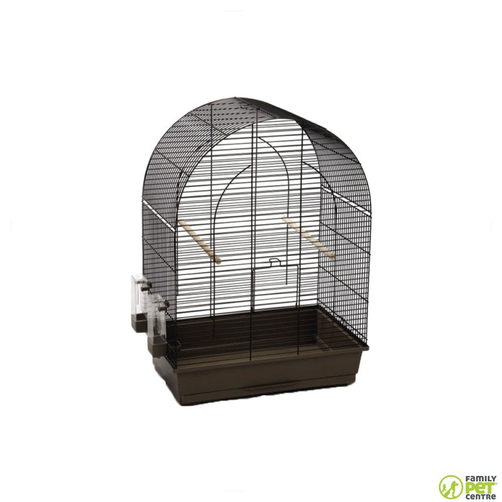 Beeztees Lucie Large Bird Cage