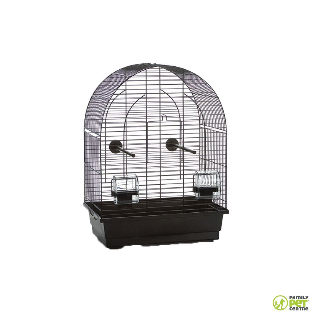 Beeztees Lucie Small Bird Cage