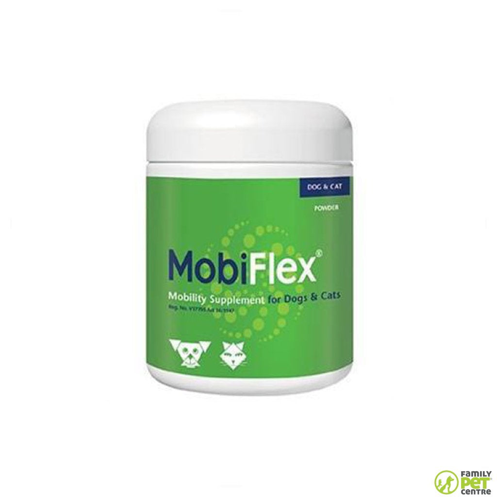 Kyron Mobiflex Powder