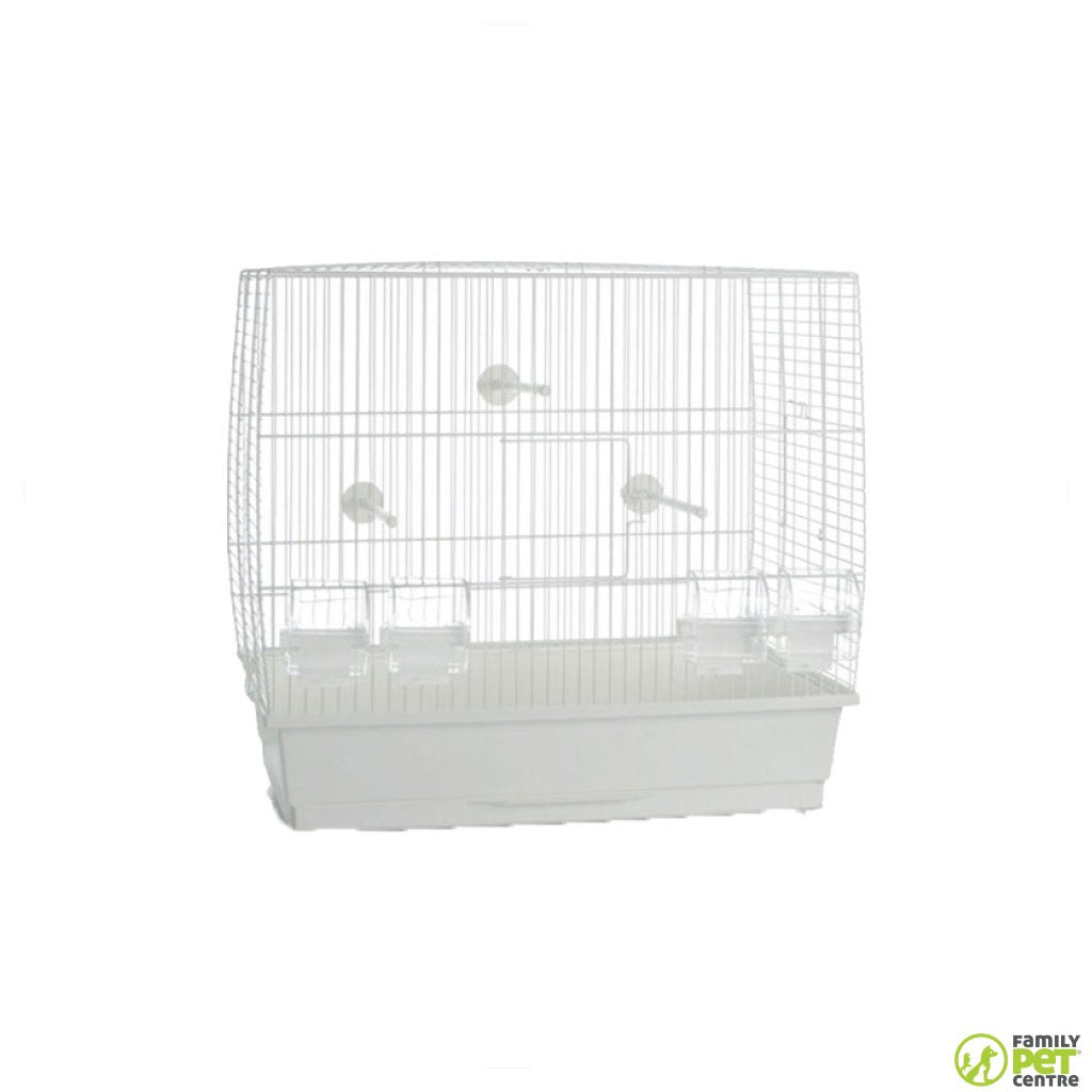 Beeztees Natalia 3 Bird Cage