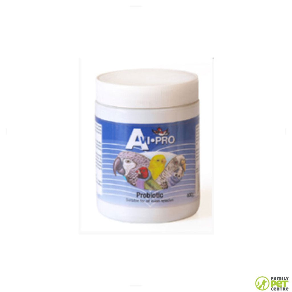 Avi Products Pro Probiotic