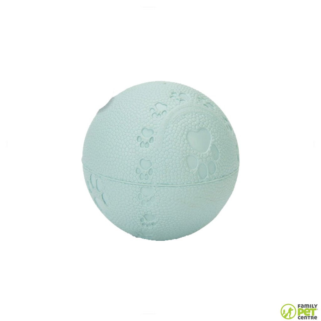 Beeztees Puppy Dental ball