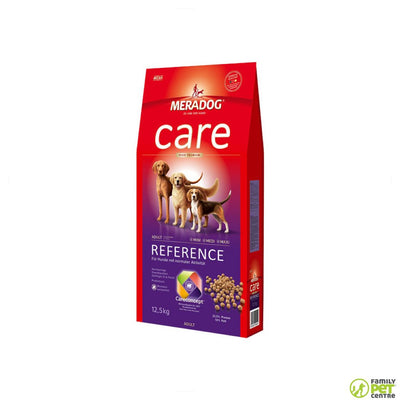 MeraDog Reference - Regular Activity Adult Dog Food