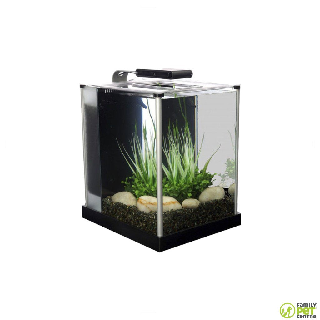 Fluval Spec 3 Glass Aquarium