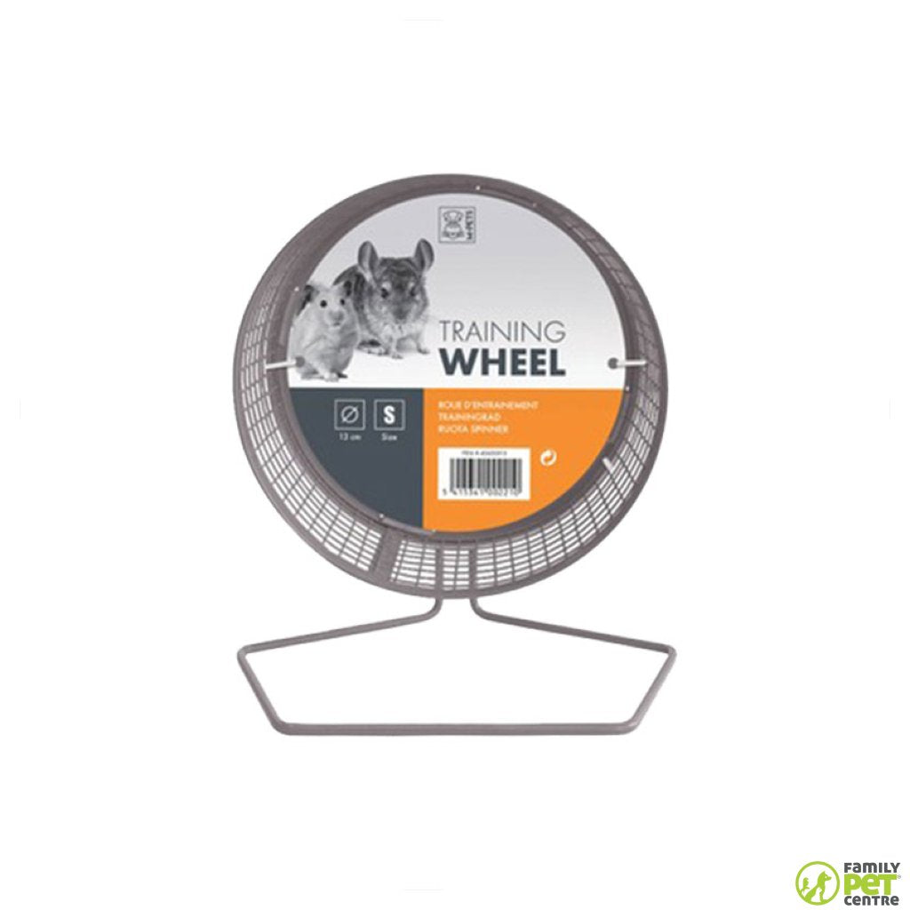 M-Pets Training Wheel