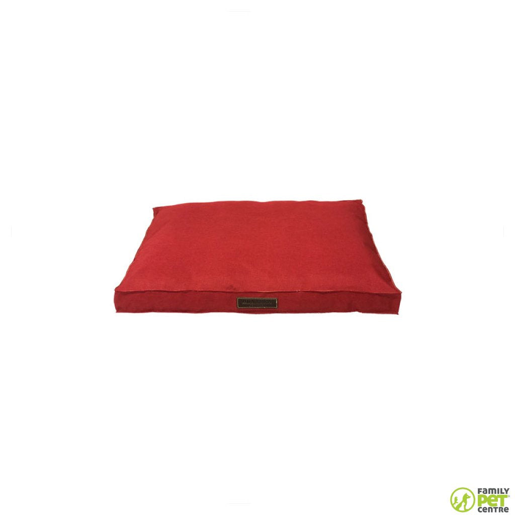 Huntlea Urban Mattress Dog Bed