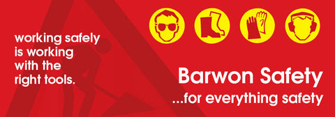 barwon safety geelong workwear and safety