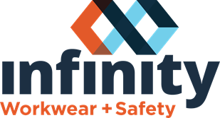 Infinity workwear and safety Gatton QLD