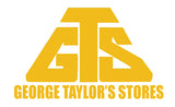 george taylors stores warrnambool