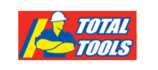 Total Tools East Brisbane QLD workwear and tools for women