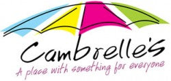 cambrelles gift and workwear nhill