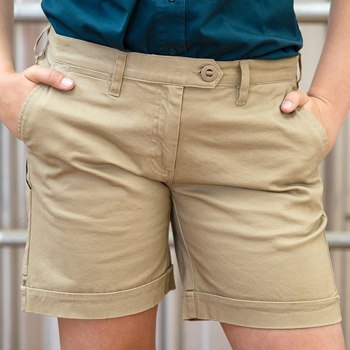 Shorts Original 'Outdoor All-Rounder'