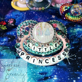 Little Princess Pacifier