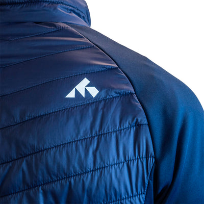 Snowminds Uniformen (Navy) Package