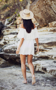 The Summer Beach Dress - SOLD OUT - Preorder-SOPHIA + CO-SOPHIA + CO