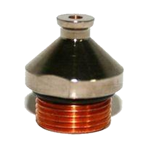 71298020 - Nozzle WACS 3.0mm Single Inner CH