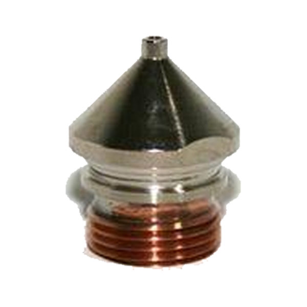 71101902 - Inner Nozzle 1.5mm, 667/644 Water