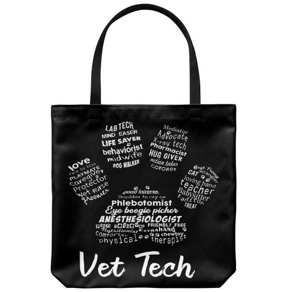 I Love Veterinary Store Gifts For Vets