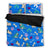Pug Life Bedding Set-Bed sheets-I love Veterinary