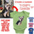Custom Kids T-shirts and Onesies from a Photo of Your Pet