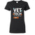 Vet Tech-In Progress T-shirt/ Hoodie-T-shirts and Hoodie-I love Veterinary