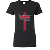 Vet Tech- The righteous care T-shirt/ Hoodie-T-shirts and Hoodie-I love Veterinary