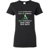 Veterinary - Good veterinarians talk to animals. Shirts-T-shirts and Hoodie-I love Veterinary