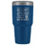 Veterinary Monday Prayer 30oz Vacuum Tumbler-Tumblers-I love Veterinary