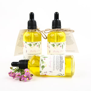 Belly Oil 100ml