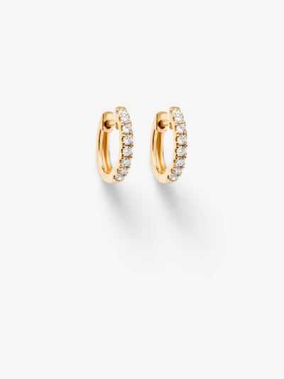Verse-Fine-Jewellery-Small-Diamond-Huggie-Hoop-Earrings