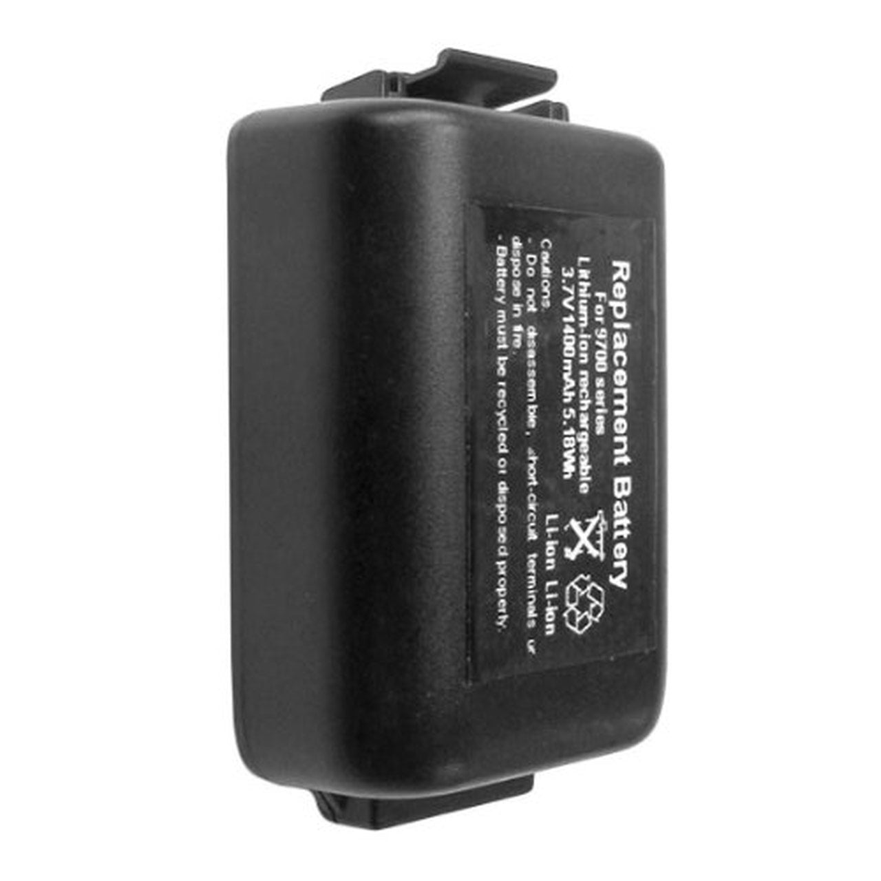 HHP Dolphin 9700 Battery