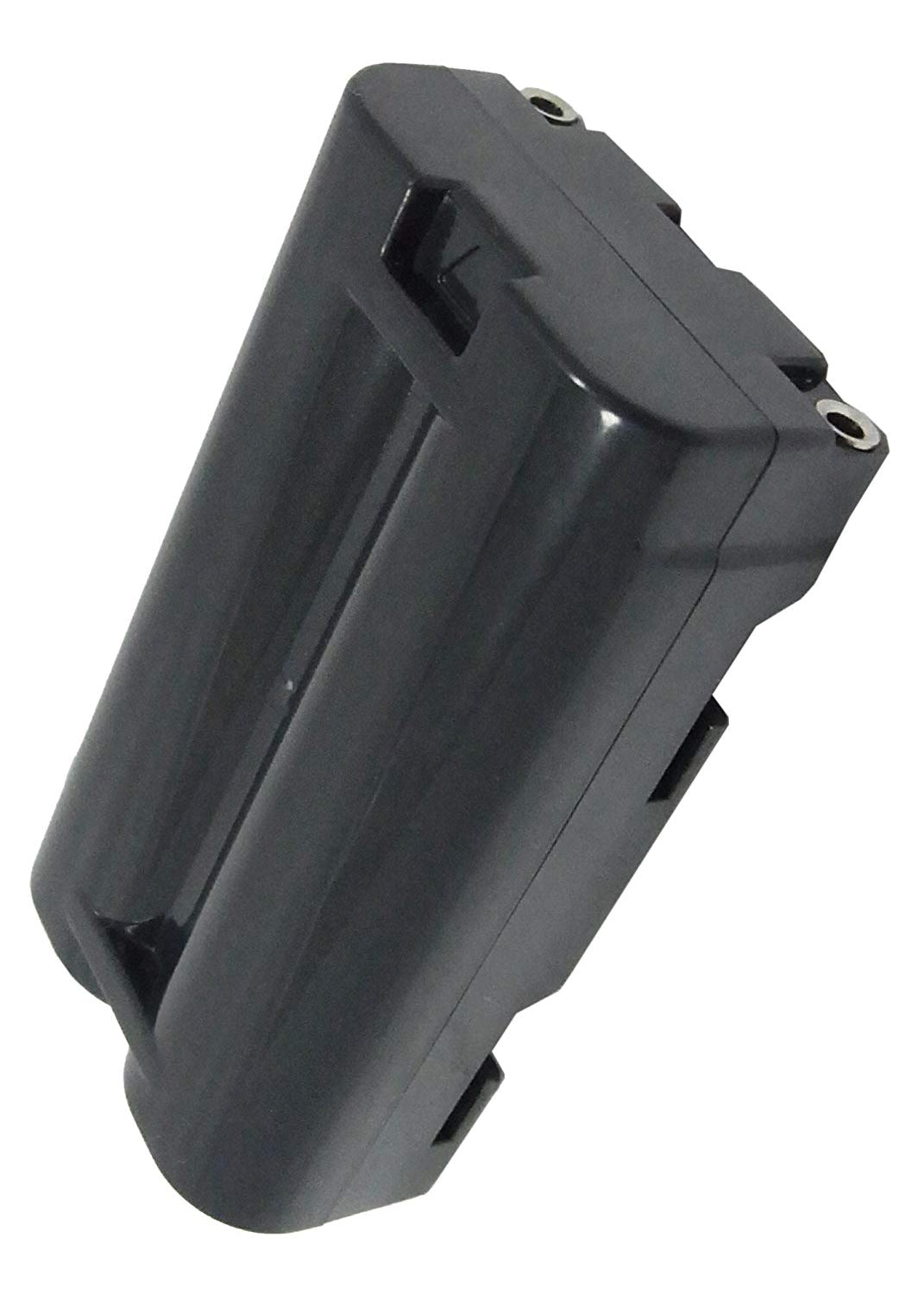 Intermec/Norand T2420, T2425, T2435 Battery