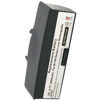 Honeywell 700 Mono Battery - AtlanticBatteries.com