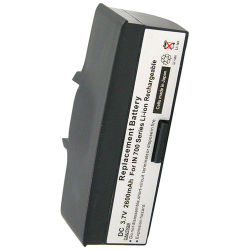 Intermec 700 Mono Battery