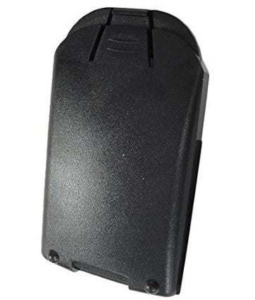 Psion/Teklogix 7535 Battery - AtlanticBatteries.com