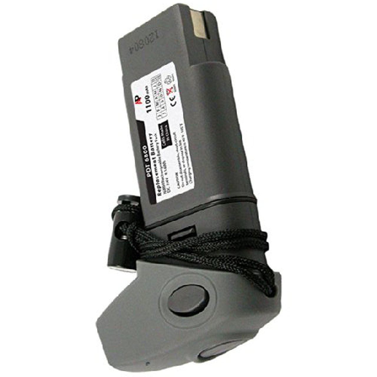 Motorola DS6600 Battery
