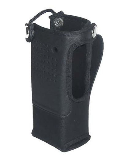 Motorola APX6000 Long Battery Radio Case - AtlanticBatteries.com