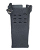Motorola APX6000 Long Battery Radio Case