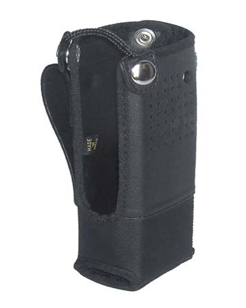 Motorola APX6000 Short Battery Radio Case