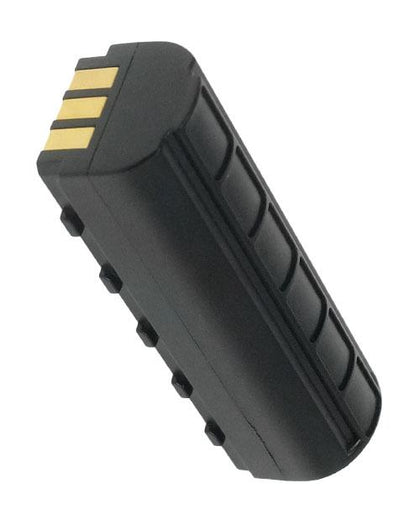 Motorola 21-62606-01 Battery - AtlanticBatteries.com