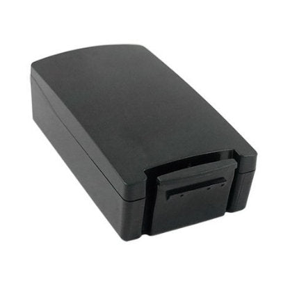 Datalogic Falcon X3 Battery - AtlanticBatteries.com